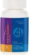 Where is the best place to buy phentramin d online