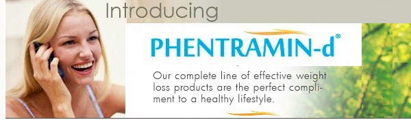 Diet Pills Phentramin d UK Australia